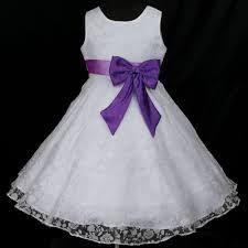 New cool wedding dresses: Bridesmaid dresses