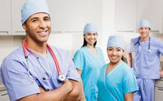 7 Habits of Highly Successful Nurses