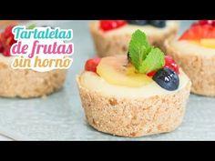 GLASÉ / GLIT ESPEJO O BRILLO PARA PASTELES, TARTAS Y FRUTAS (receta - muy facil) | Mirem Itziar ❤ - YouTube