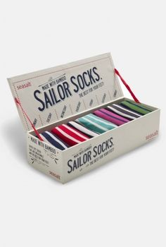 sailor #Travel Accessory #travel things #Travel stuff