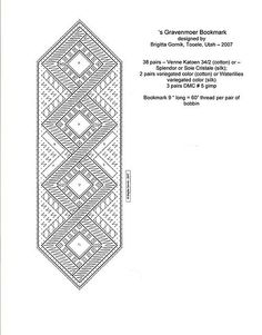 Album Archive Bobbin Lace Patterns, Lacemaking, Lace Heart, Lace Jewelry, Lace Detail, Bookmarks, Tatting, Crochet, Weaving