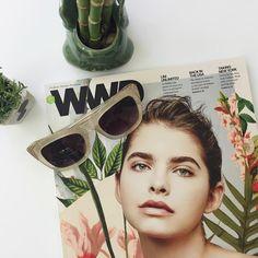 #NatureInspo today #Marilyneyewear #wwd #nature #inspiration #neutrals #Outfit #Girl #Glam #Chic #photooftheday #nyc #gorgeous #love #marilynmonroe #Shopping #Retail #Apparel #instashop #Fashionable #Fashion #Style #Stylish
