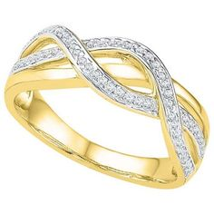 .20 Carat Brilliant Round Diamond Ring Wedding Band