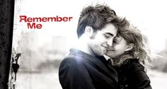 Remember Me: Never fails to win me over.