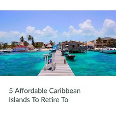 Take a look at our tips of the best places to retire to. http://wp.me/p8Z7uO-8V