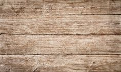 Wood Plank Grain Texture Wooden Board Striped Old Fiber Stock Photos – 384 Wood Plank Grain Texture Wooden Board Striped Old Fiber Stock Images, Stock Photography & Pictures - Dreamstime