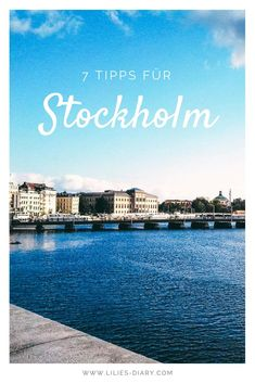 7 Stockholm Travel Tips for the Beautiful Capital of Sweden Fancy the . Stockholm Travel, Stockholm Sweden, Travel Destinations, Travel Tips, Budget Travel, Sweden Travel, Reisen In Europa, Royal Caribbean Cruise, Beach Trip