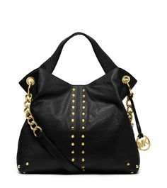 3f674460f8ad4c online shopping for MICHAEL Michael Kors Uptown Astor Large Tote from top  store. See new offer for MICHAEL Michael Kors Uptown Astor Large Tote