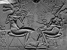 ♀ U SEE [C]… My Heretic [MH] Hurrian Father & My Aristocrat [MA]~sonic Hittite Mama… had Already been Egyptian Truth [E.T.] Told… by My Mama's… Rosicrucian [Royal Matriarch] Mama… that one Apocalyptic Day [A.D.] in the Near Egyptian Renaissance Afterlife [ERA = Eon] Future… Our Very Ancient = Highly Futuristic [Hi:teKEMETHIChthonic = Otherworldly] 18th Dynastic Black & Gold Protogenos [First Born] Bloodlines of A… Brand New [Sirius] Black Binary [B] Cosmic [C] Constellation of Heavenly…