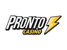 Casino online casino roulette for real money, online casino for real money, casino online rating Tax Free, Best Online Casino, Bank Account, Sign, Self, Signs, Board