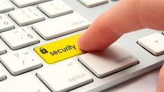 El pensamiento de Paula: Seguridad en la web