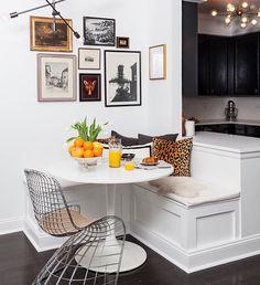 #tiny #kitchen