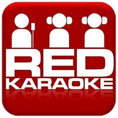 19 Best Karaoke Song Book images in 2012 | Karaoke songs, Karaoke, Songs