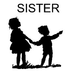 Google Image Result for http://uzairahmad.files.wordpress.com/2011/03/sister1.gif