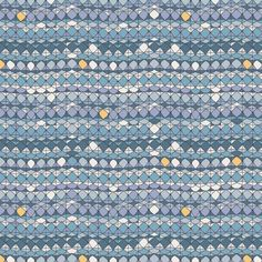Shimmer 12 x 12 by Kim Andersson  this goes so well with Geology wallpaper