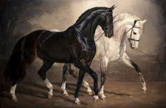 Jaime Corum - New Editions Gallery, Lexington, KY