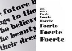 Best Web Design, Sans Serif Fonts, Read More, Logo Design, Inspirational Quotes, Branding, Blog, Font Free, Commercial