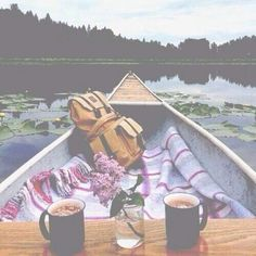 a chill date would be