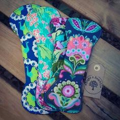 Find reusable Cloth Menstrual Pads on 'Bright n Beautiful Cloth Pads' on Facebook Menstrual Pads, Cloth Pads, Bright, Facebook, Beautiful