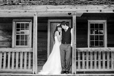 Wedding Photography Ideas : love in black and white / Katelyn James Photography