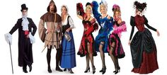 Theatrical Theater Costume Inventory Lot of Professional Costumes Halloween Professional Costumes, Theatre Costumes, Rug Sale, Floor Decor, Floor Rugs, Modern Decor, Theater, Harem Pants, Halloween Costumes