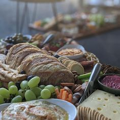 We are now taking tentative bookings for September for our grazing tables and boards.  We will save your date, with no deposit required until further restrictions are lifted!  DM or email us to book.  Price List  1x Grazing Board (30 ppl) $400 2x Grazing Boards (60 ppl) $750 1 meter Grazing table (50ppl) $750 1.5 meter Grazing table (75ppl) $1200 2 meter Grazing table (100ppl) $1600  #thatgrazinglife #grazingtablesandcheeseboards #grazingboard #grazingtables #melbournegrazing…