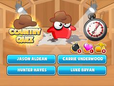 Country Music Quiz Cowboy & Rodeo Songs Hack Cheat V3.31 iOS Android - 100extensionsforgames.com - The best hack, cheats and trainers in the Web!