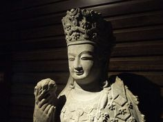 #ancient #art #black and white #buddha #buddhism #culture #museum #religion #sculpture #statue #stone