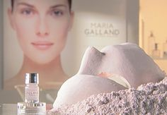 maria galland - Google Search Spa, Google Search