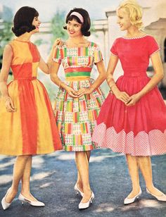 Spiegel 1962