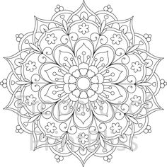 Astonishing Free Printable Coloring Books For Adults