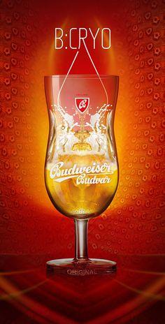 Ne z nás dělá to, čím jsme | Budvar.cz Hurricane Glass, Nasa, Wine Glass, Beer, Drinks, Tableware, Food, Root Beer, Drinking