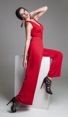 Kinga Balla Model #KingaBalla