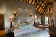 Private luxury suites in the undisturbed nature of Africa Boutiques, Resorts, South Africa Honeymoon, Hotel Suites, Luxury Suites, Interior Design Work, Lodges, Safari, Plunge Pool