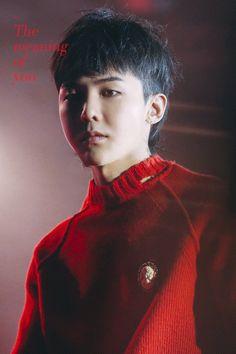 G RED G Dragon Hairstyle, Ji Yong, My Princess, My King, Record Producer, Bad Boys, Bigbang, Boy Groups, Bangs