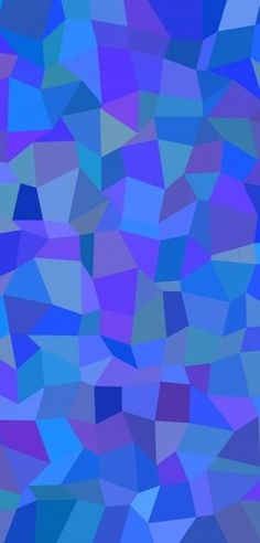 Huge collection of FREE vector graphics: Blue mosaic background Free Vector Backgrounds, Free Vector Graphics, Abstract Backgrounds, Colorful Backgrounds, Dark Blue Background, Geometric Background, Background Patterns, Abstract Paper, Blue Mosaic