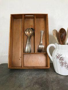 Silverware, set if=SIX, vintage, flatware, silver plate, stamped ...