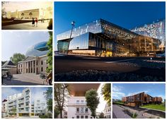 http://www.roarhitect.ro/articole/diverse/view/cladirile-anului-si-arhitecti-premiati-la-riff-2014