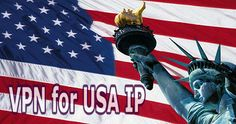out of the America can not get the same advantage of enjoying the same benefits that they get living in the USA. Because most of the most popular programs are restrcited to view from outside of the USA,such as HULU,Netflix….They block this by detecting the non USA IP address.   VPN Service is a good solution.  http://www.bestvpnserver.com/use-a-usa-vpn-service-to-get-us-ip-address/
