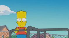 The Simpsons - Episode 25.13 - Diggs - Sneak Peek
