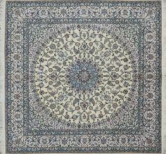 KUM SETA – M-59 – cm. 150 x 103 – Tappeti Orientali e Moderni ...