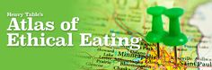 msp atlas of ethical eating