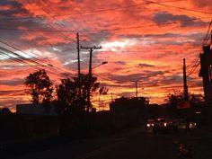 Bogotá #colombia Clouds, Sky, Amor, Heaven, Heavens, Cloud