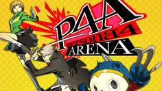 Nog 2 dagen tot Persona 4: Arena eindelijk in Nederland uitkomt xD  https://www.facebook.com/photo.php?fbid=180645458755714=a.180642402089353.1073741828.165138886973038=1