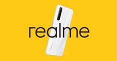 ভারতে Realme-এর অফিসিয়াল ওয়েবসাইটের লিস্টিং। আর সেই লিস্টিংয়ের স্ক্রিনশট পোস্ট করে জনপ্রিয় টিপস্টার মুকুল শর্মা চমকপ্রদ তথ্য সামনে আনলেন। নতুন অ্যালফাবেট ব্যবহার করে Realme ভারতে একদম নয়া স্মার্টফোন আনছে। Realme Y6 স্মার্টফোন ভারতে আসছে ভারতে কোম্পানির অফিশিয়াল ওয়েবসাইটে রিয়েলমি ওয়াই ৬ নামে একটি স্মার্টফোন তালিকাভুক্ত হয়েছে। ফলে বলার অপেক্ষা রাখে না যে Realme খুব শীঘ্রই […]