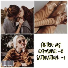 """5,636 Beğenme, 102 Yorum - Instagram'da vsco filters daily 🌿 (@vsco.princess): """"‼️ free apps and filters on @vsco.requests ‼️ ⠀ 🍊 🍊 🍊 // warm filter🌟 ⠀ ❁ looks best with:…"""" Photoshop Pics, Photoshop Photography, Photography Tips, Vsco Gratis, Fotografia Vsco, Vsco Effects, Best Vsco Filters, Photo Editing Vsco, Vsco Presets"""