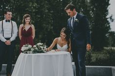 Outdoor Wedding Venue Photo by Alicia Strathearn Photography #RedwoodsWeddings #wedding #outdoorwedding #outdoorceremony #weddingceremony #langleywedding #signingtable #newlyweds #justmarried #mrandmrs #langleyweddingvenue #weddingvenue #vancouverwedding #vancouverweddingvenue #fraservalleywedding #fraservalleyweddingvenue #bcwedding #bcweddingvenue #theknot #pnwwedding #pnwweddingvenue #ido #bcoutdoorwedding #outdoorbcwedding #outdoorweddingvenue #outdoorweddingbc