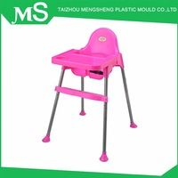 Safty OEM Durable Hot Sales Kids Plastic Chair Price