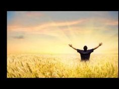 As 30 musicas evangélicas gospel mais lindas e tocadas atualizada 2017 /...
