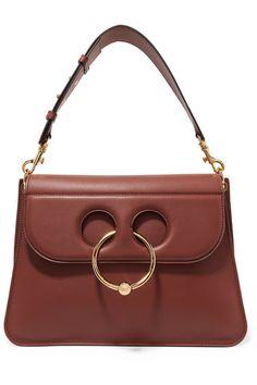 26 Best Designer Handbag Collection images  532d440999ccf